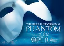 phantom-of-the-opera_770x400