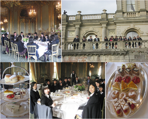 Cliveden_house_wednesday_course