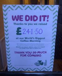 Macmillan_we_did_it